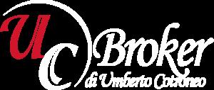 UcBroker di Umberto Cotroneo